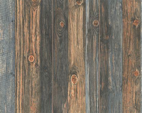 wood pannel blue wood panel