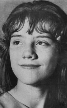 Il triste omicidio della giovane Sylvia Likens