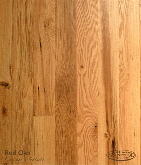 Hardwood Flooring Grades What Is Builder Grade Hardwood Flooring Thefloors Co