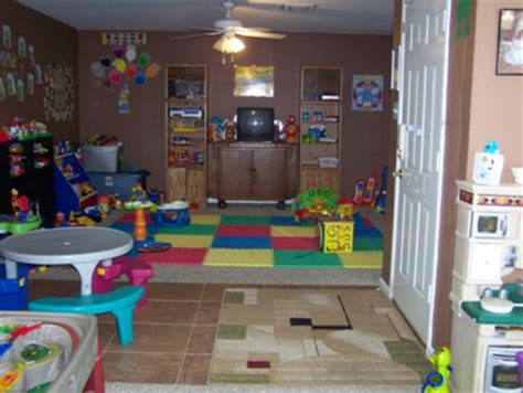 s in home childcare care houston tx