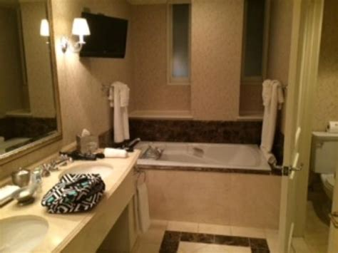 hermitage hotel bathroom bathroom picture of the hermitage hotel nashville