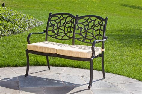 outdoor metal furniture metal patio furniture home outdoor