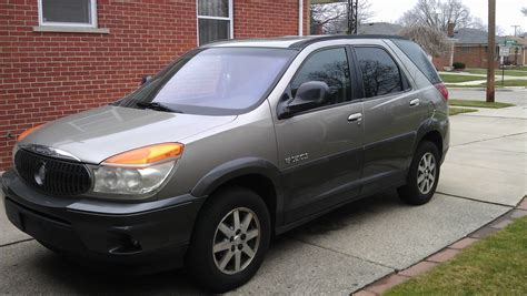 free car manuals to download 2002 buick rendezvous on board diagnostic system 2002 buick rendezvous repair manual wiring schematic autos post