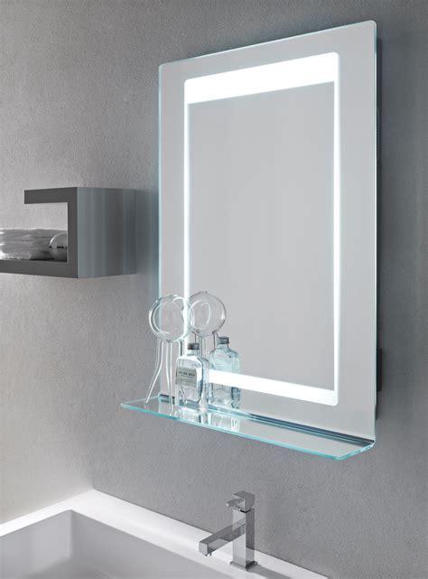 Specchio Con Mensola Bagno Specchio Bagno Con Mensola Con Mobile Da Bagno 120