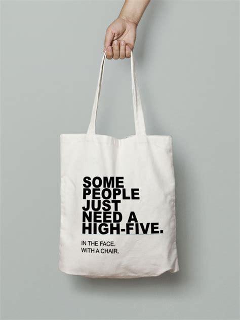Tas Handbags B Berry Y6169 hippe opvouwbare tasjes fashionblog proud2bme