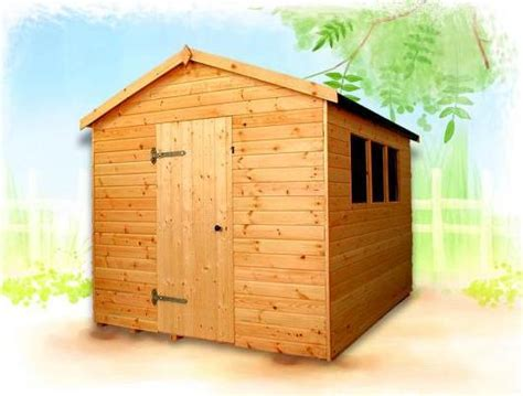 Albany Sheds albany sheds waltham forest fencing