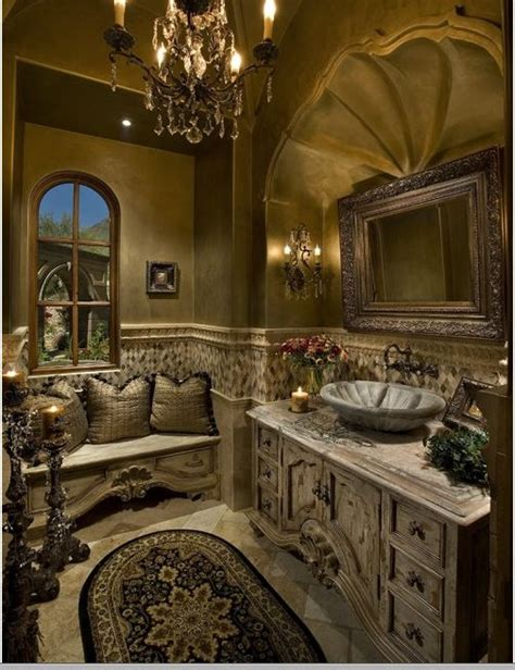 victorian bathroom ideas victorian bathroom dream home pinterest