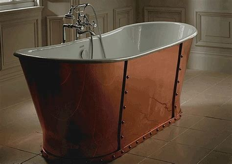 best cast iron bathtub cast iron bathtubs hometone home automation and smart home guide