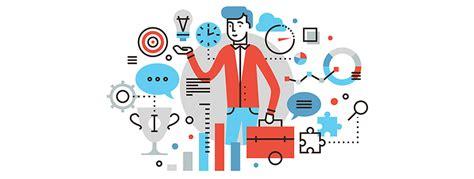 design management vacancies staff career self assessments take action based on