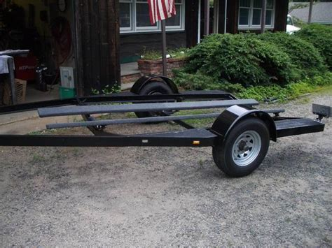 boat trailer wheel well carpet jet boat build up