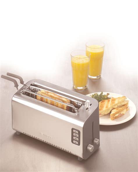tostapane kenwood ttm312 a colazione con kenwood un pieno di energia salute e