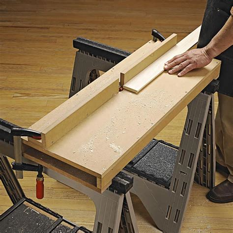 portable woodworking table portable router table woodworking plan from wood magazine