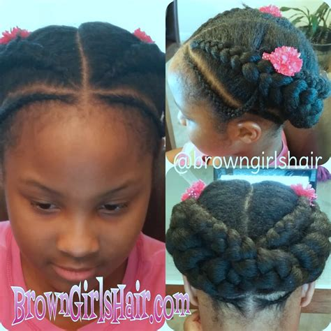 easy cornrow hairstyles different hairstyles for easy cornrow hairstyles easy