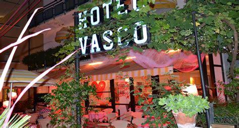 hotel vasco misano realizzazione siti web per hotel n n agenzia web misano