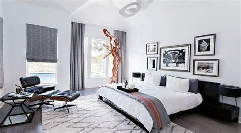 bs in interior design modern bachelor by contour interior design homeadore