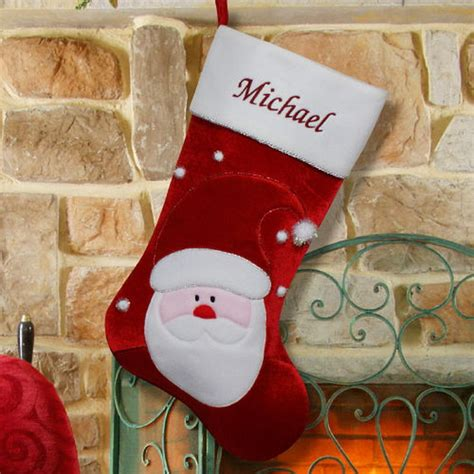 christmas stocking ideas christmas stockings decorating ideas family holiday net guide to family holidays on the internet
