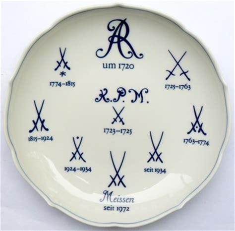 meissen zeichen geh 246 rt dieses zeichen zu meissen porzellan ddr