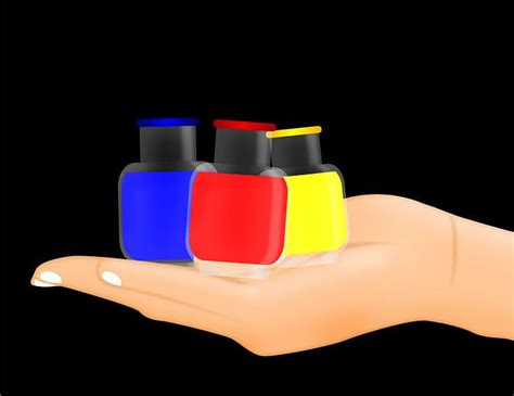 how to make different colors with food coloring make different colors with food coloring craft ideas