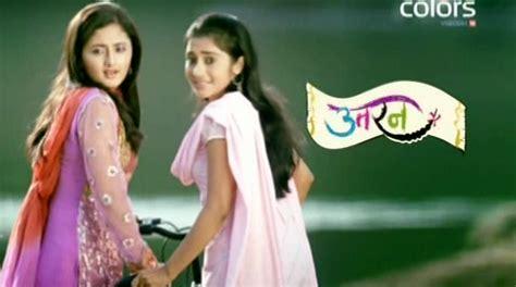 film seri uttaran india uttaran 24 january 2014 online new drama serials