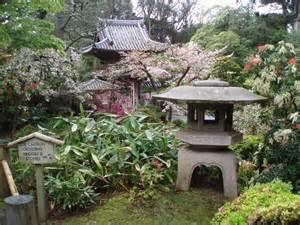 japan garten shop japanese tea garden san francisco ontheporch2
