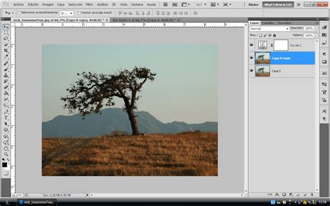 tutorial photoshop cs5 blanco y negro tutorial adobe photoshop cs5 retoque taringa