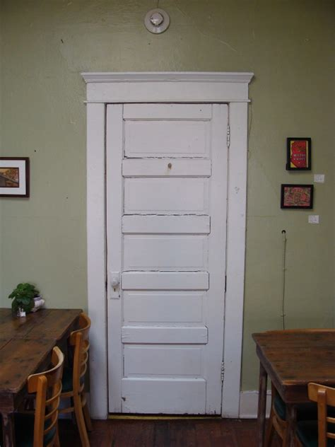 Interior Window And Door Trim Styles Craftsman Interior Door Of Trim Styles Are To Be Found But Are Worth New House