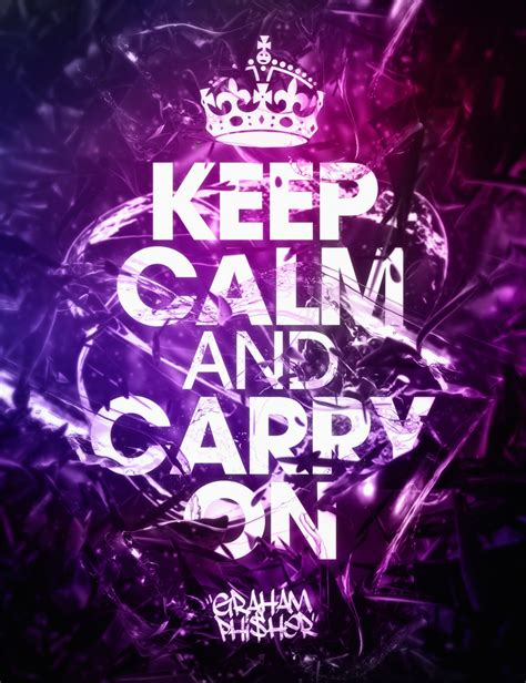 imagenes de keep calm and never give up keep calm and carry on digital art wp photography forum
