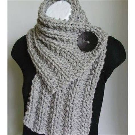 knitting pattern with holes crochet scarf big holes only new crochet patterns