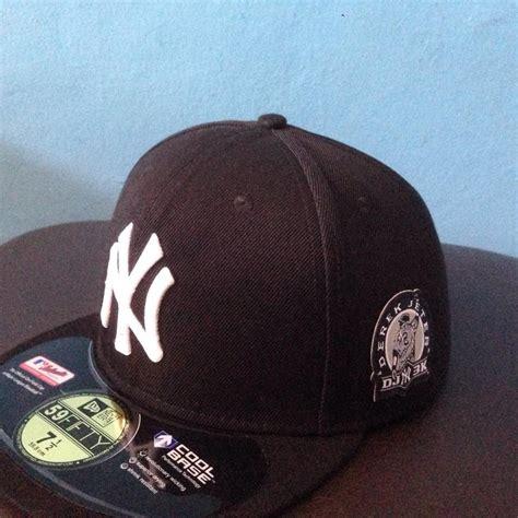 gorras de beisbol new era gorra mlb beisbol new york yankees new era medida 7 1 2