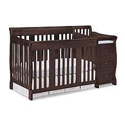 baby beds at kmart baby cribs kmart