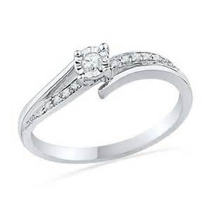 Promise Rings For Girlfriend promise rings for a girlfriend rings pinterest