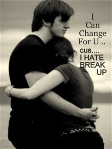 wallpaper break couple fascinating articles and cool stuff break up quotes