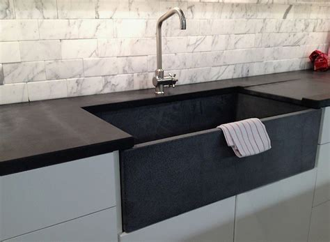 quartz sinks pros and cons soapstone countertops faq
