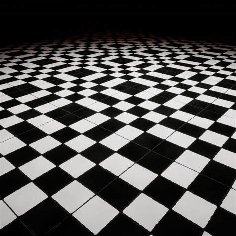 Checkered Floor Tile Images   Cheap Laminate Wood Flooring