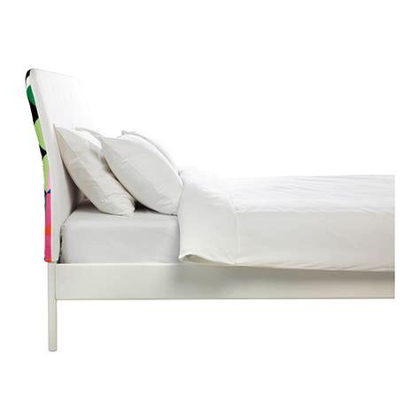 duken bed frame duken bed frame duken bed frame ikea duken bed frame