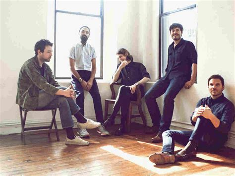phish room fleet foxes cover phish s quot bouncing around the room quot in maine