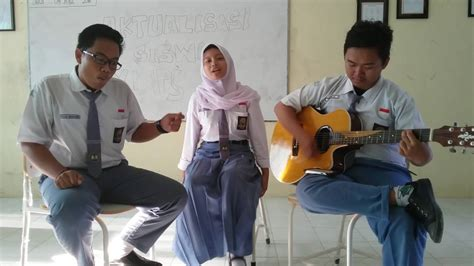 tutorial beatbox gitar cover indonesia pusaka beatbox gitar doovi