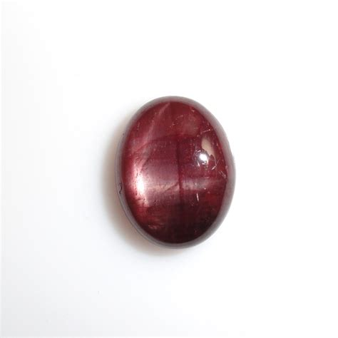 Madagascar Ruby Oval madagascar ruby cabs oval 11x9mm approximately 4 66
