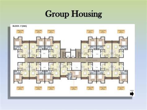 Basement Floor Plans town planning