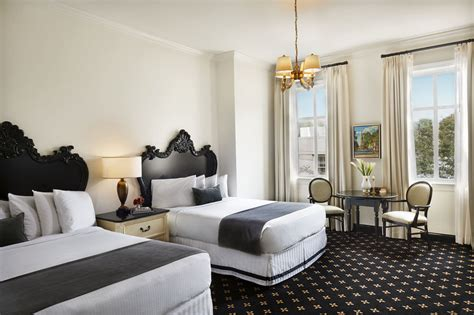 2 bedroom hotels in charleston sc french quarter inn in charleston hotel rates reviews