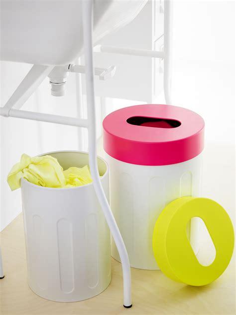 handige opbergers keuken ruim de badkamer op met deze handige opbergers nieuws