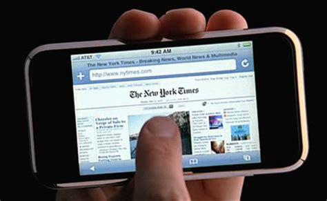 tutorial de internet gratis no celular uso de internet en celulares creci 243 en 61 en am 233 rica