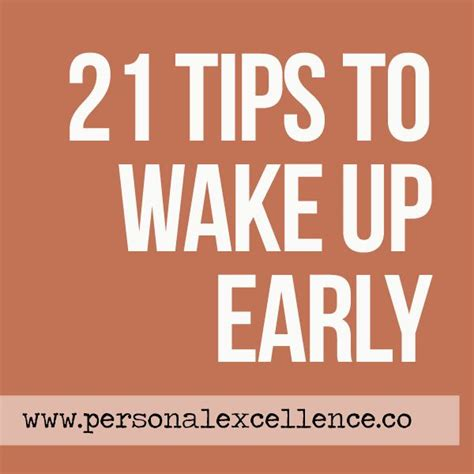 i m just an beatnik more early morning musings from beatnik poet books 25 best ideas about up early on up
