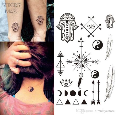 temporary tattoos tutorial make your own with this easy 100 make your own temporary tattoo duoskin mit