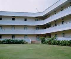 Mes College Marally Mba Fees by Official Website Of Mes College Of Engineering Kuttippuram