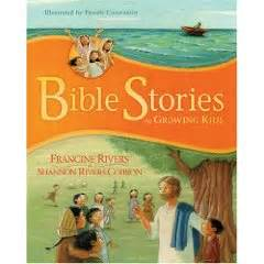 parvathy s well other stories books children s bibles tyndale 5 minutes for books