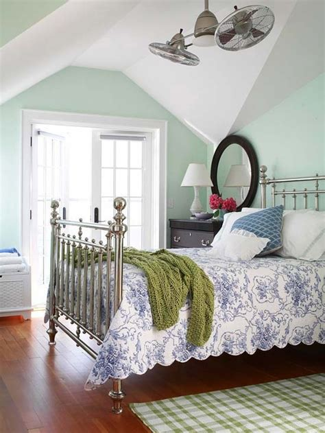 mint blue bedroom white blue mint green bedroom for the home pinterest