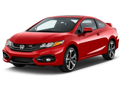 honda roadster 2015 2015 honda civic si coupe performance parts html autos post