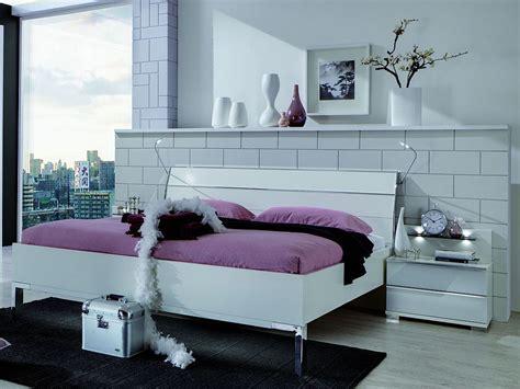 wiemann schlafzimmer loft loft wiemann schlafzimmer wei 223 schlafzimmer sets