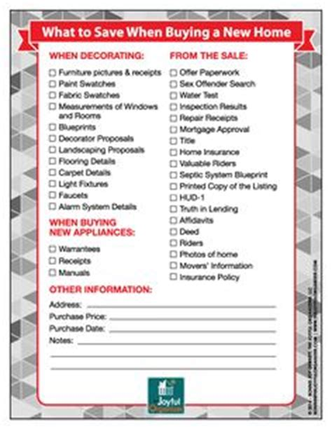 buying a house final inspection checklist house buying checklist on pinterest home inspection home buying and home buying